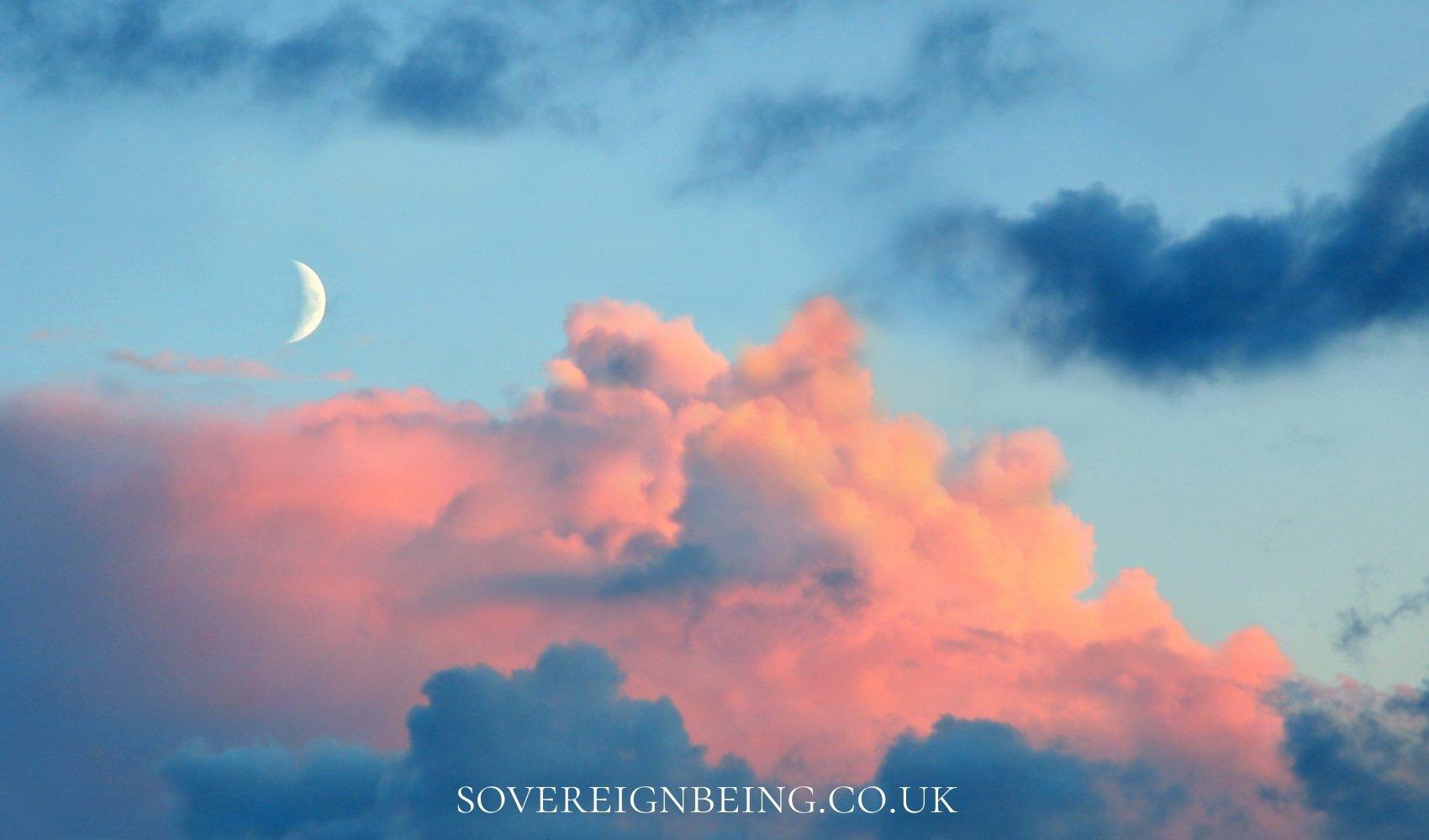 Aries New Moon 2021 (1)