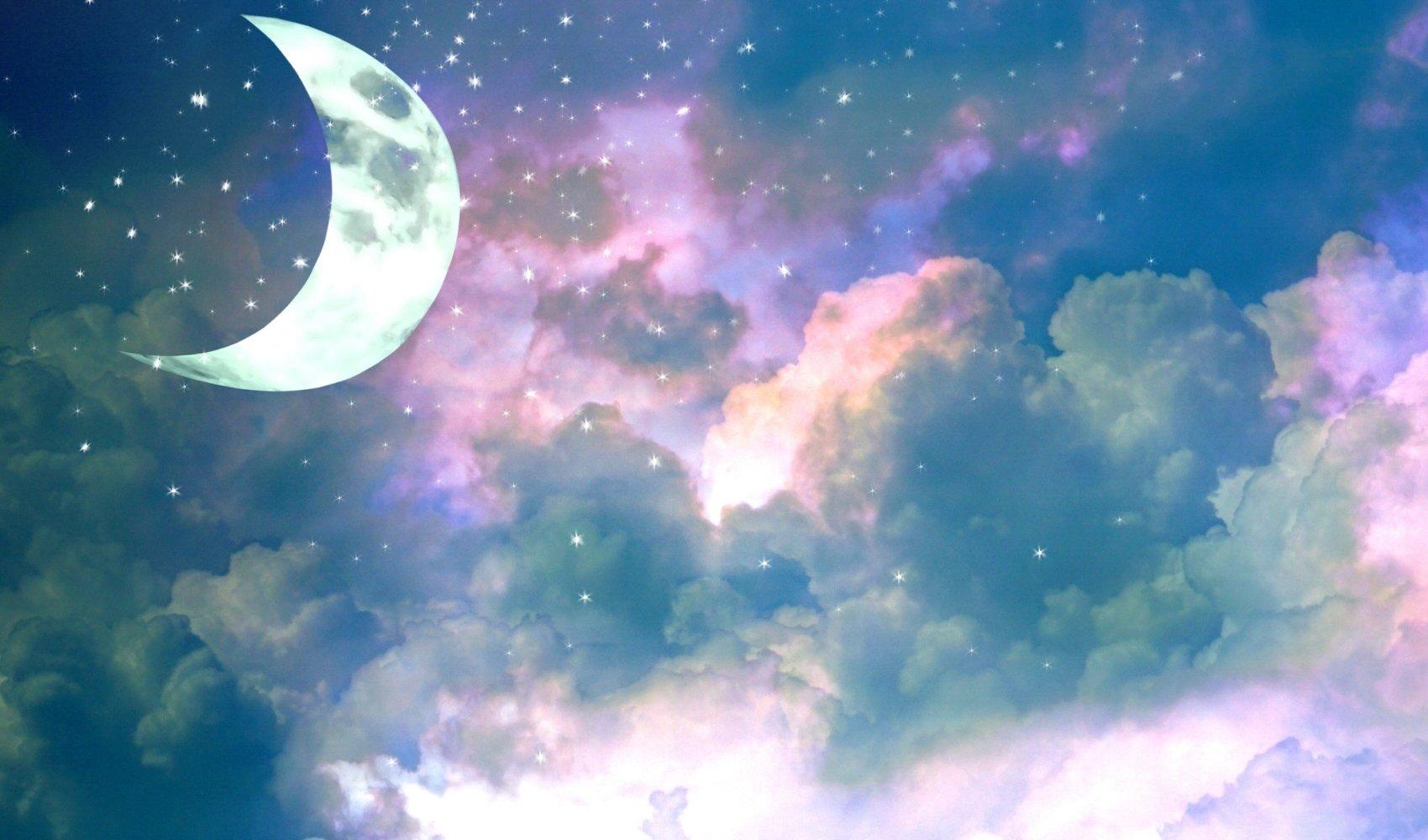 Aries New Moon 2021 post 2