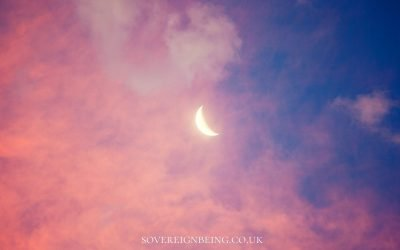 Aries New Moon 2021 – Card Guidance
