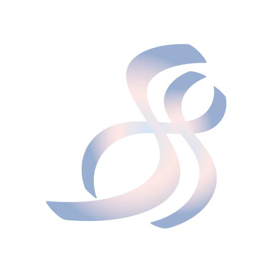 Air-01-Elements-Symbols