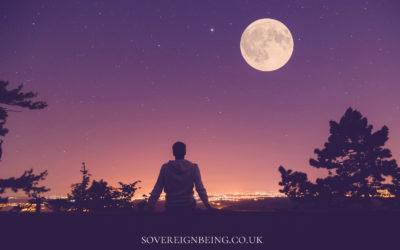 Capricorn Full Moon 2021 – Card Guidance