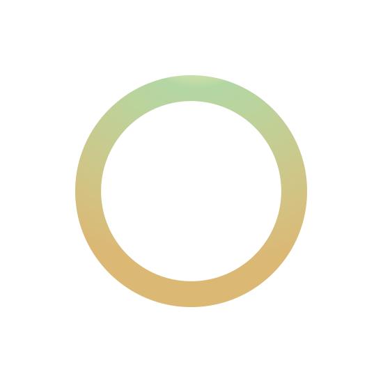 Earth-01-Elements-Symbols