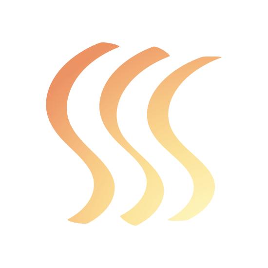 Fire-01-Elements-Symbols