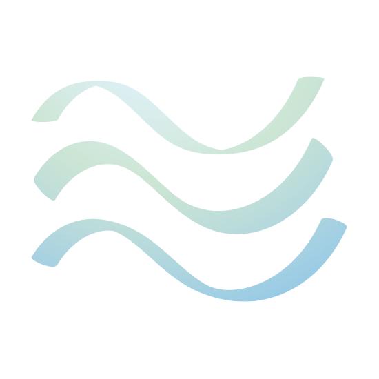 Water-01-Elements-Symbols