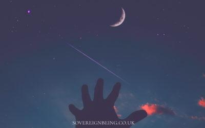 Gemini New Moon 2021 – Card Guidance