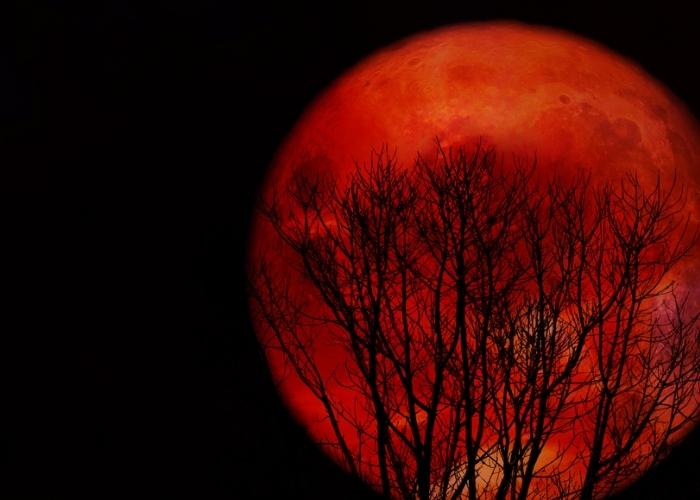 Aquarius Full Moon 2021 pic 2