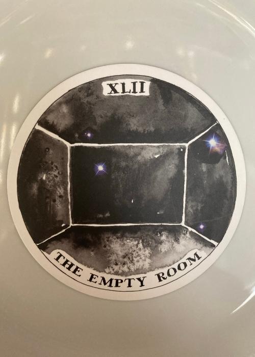 Archetypes - Empty Room
