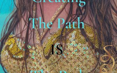 Paths & Process