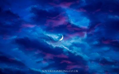 Leo New Moon 2021 – Card Guidance