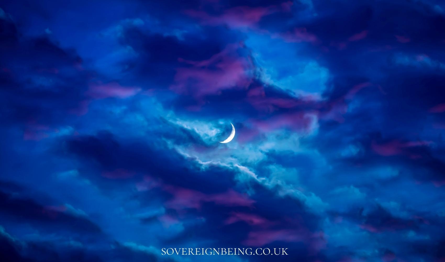 Leo New Moon 2021 - card guidance 2