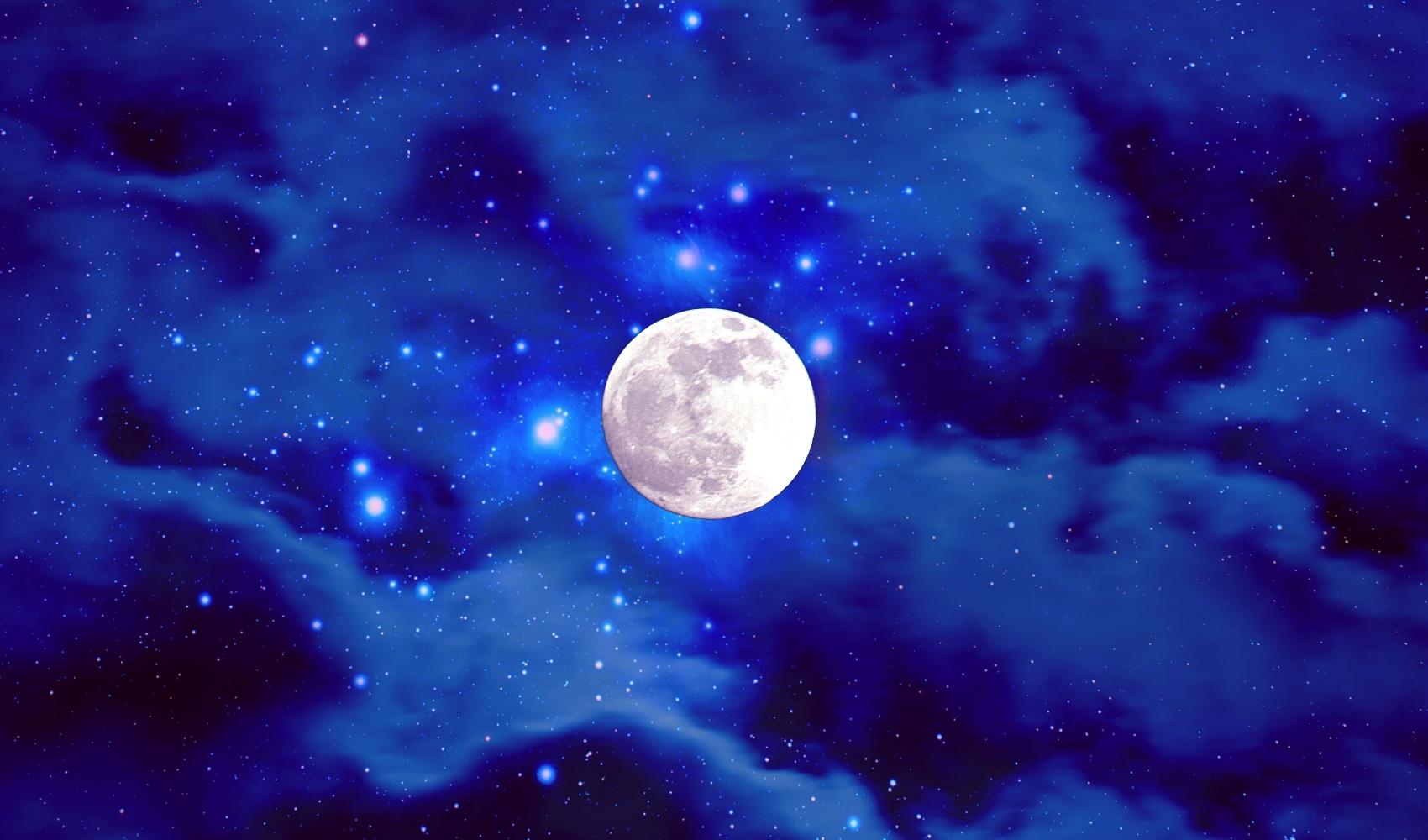 Aquarius Full Moon 2021 (3)