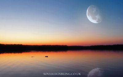 Aquarius Full Moon 2021 – Card Guidance