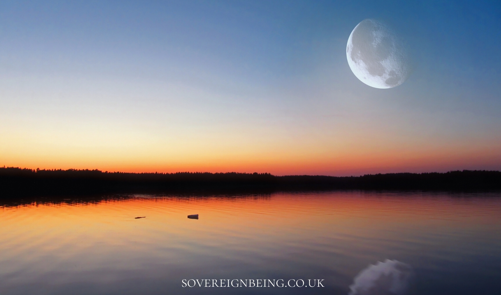 Aquarius Full Moon 2021 - card guidance