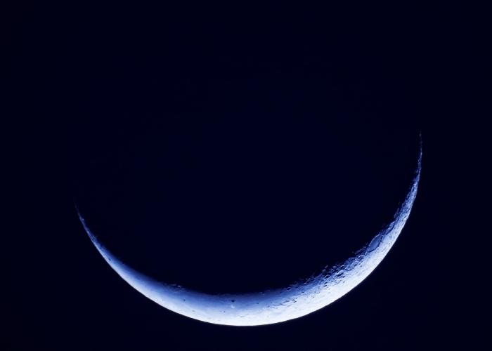 Leo New Moon 2021 pic 1