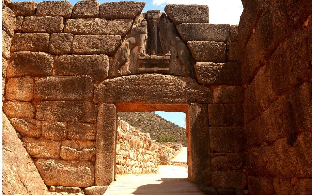 Sun Ritual Lions Gate – August 2021