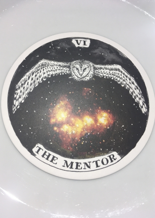 Archetypes - the Mentor
