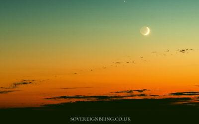 Virgo New Moon 2021 – Card Guidance