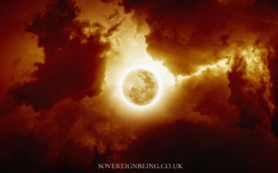 Aries Full Moon 2021